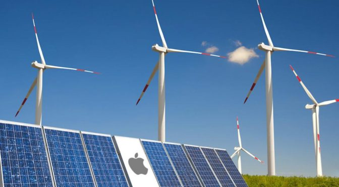 apple inc to build 2 gigawatts of alternative energy projects in china 672x372