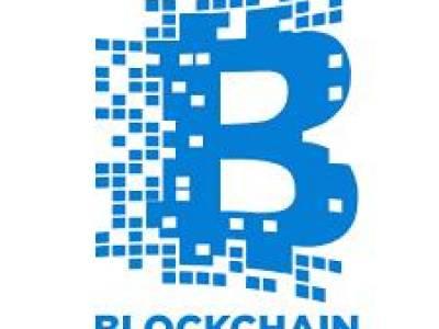 تقنية BLOCKCHAIN  والعملات الإلكترونية