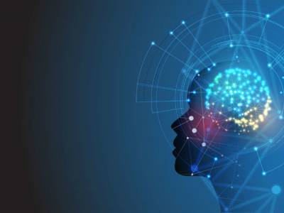 أبحاث حديثة: الذكاء الاصطناعي يتساوى مع الذكاء البشري في التشخيصات الطبية