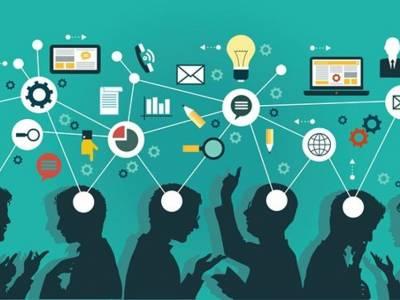 العلم التشاركي ومستقبل البحث العلمي