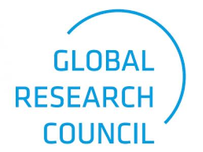 إعلان مبادئ المجلس العالمي للبحوث لعام 2019