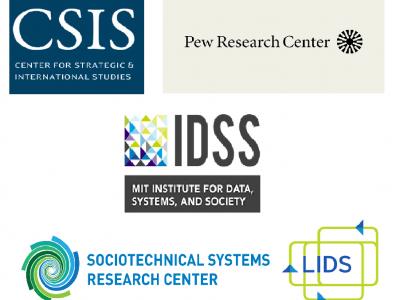 الممارسات العلمية الابتكارية في المراكز البحثية الدولية