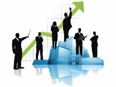 الإبتكار والنمو الاقتصادي
