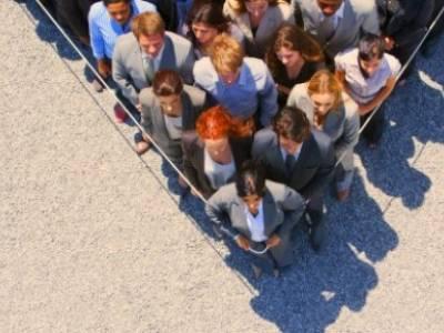 كيف تتجنب الشركات فخ الواسطة
