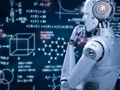 كيف يغير الذكاء الاصطناعي العلوم؟!