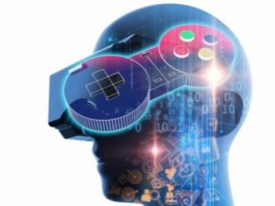 ما أهمية ألعاب الفيديو المعتمدة على الذكاء الصناعي بالنسبة للمدراء؟
