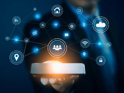 سيمانتك: الذكاء الاصطناعي وتعلّم الآلة سيساعد في تمكين الأدوات السيبرانية