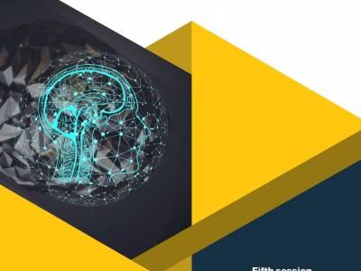 منتدى أسبار الدولي يصدر تقريراً علمياً باللغة الإنجليزية لفعاليات دورته الخامسة