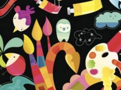 لماذا ينبغي العمل مع نجم مبدع؟