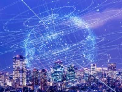 الشركات الرقمية تفجر ثلاثة مفاهيم أساسية