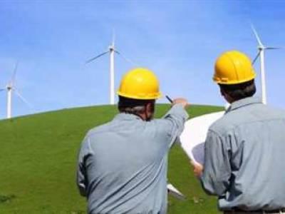 ماذا تعرف عن الوظائف الخضراء؟