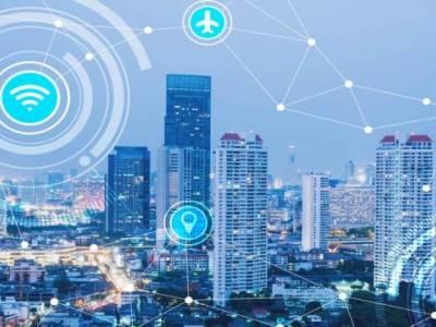 Navigant Research لأبحاث السوق: نمو الإيرادات السنوية لسوق تكنولوجيا ثمان مدن ذكية في العالم إلى 97.4 مليار دولار