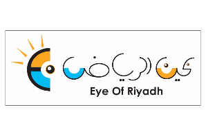 Eye_of_Riyadh_logo.jpg