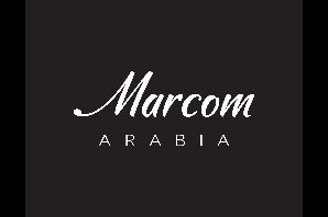 Marcom.jpg