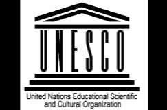 UNESCO1.jpg