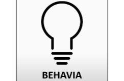 cropped-BEHAVIA-Logo-black-1.png