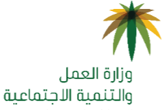 logo-mlsd.png
