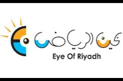 logo_ean_riyadh1.jpg