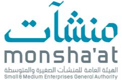 monshaat_logo.png