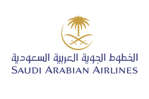 saudi-arabian-airlines-logo-download.png