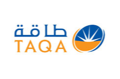 taqa1.jpg